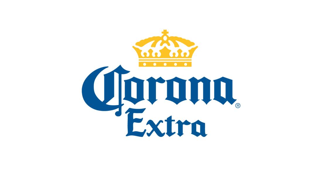Sponsor Spotlight: Corona