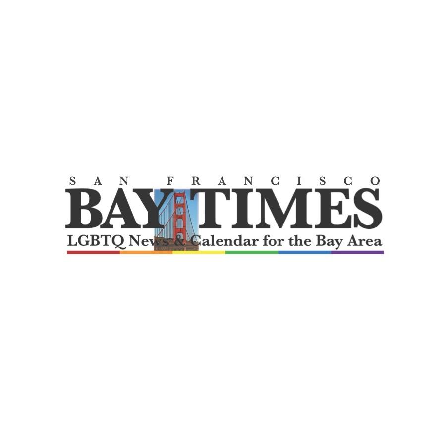 Bay Times