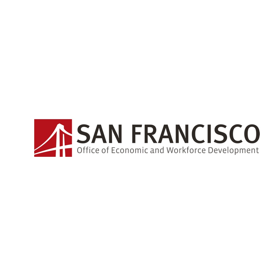 San Francisco Office of Economic and Workforce Development