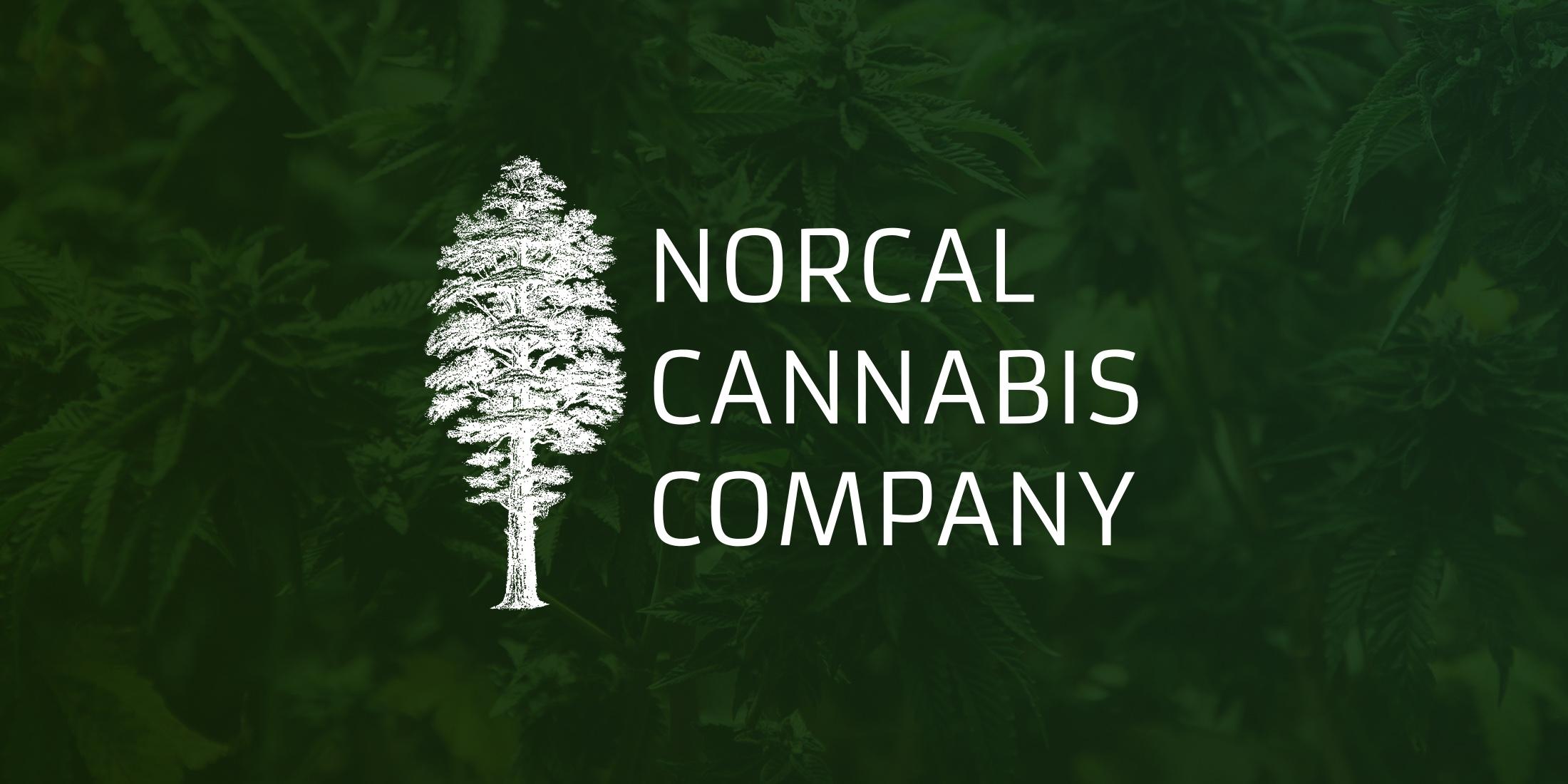 Norcal Cannabis Company